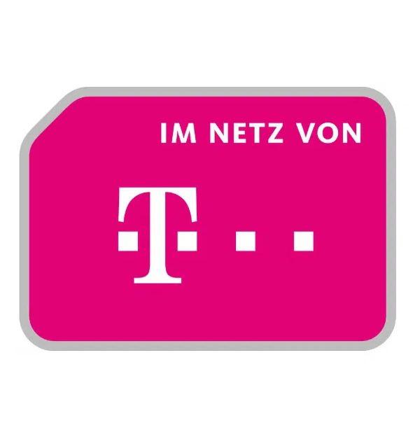 🔥 Telekom Allnet-Flat mit 10GB LTE für 9,99€ mtl. – VoLTE & WiFi-Call möglich!