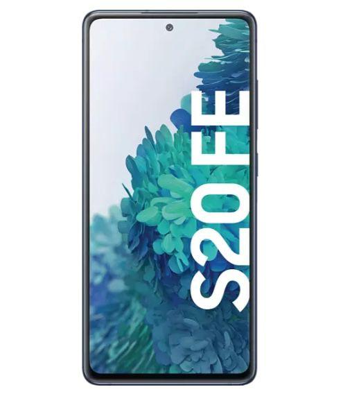 Samsung Smartphones mit 15% Extra Rabatt   z.B. Galaxy A72 mit 128 GB für 363€ (statt 409€)