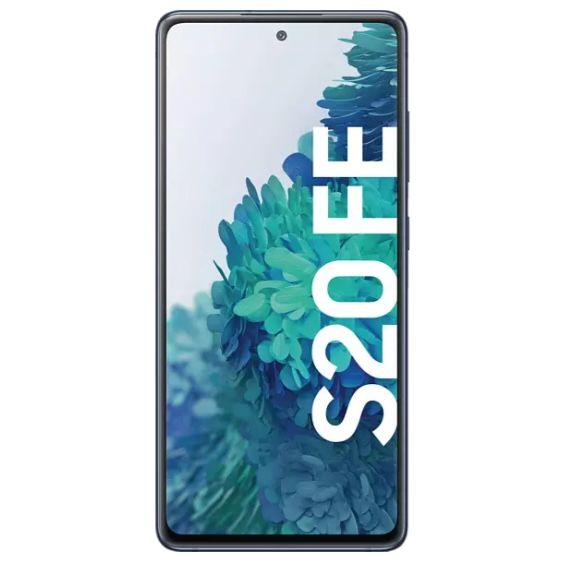 Samsung Smartphones mit 15% Extra-Rabatt – z.B. Galaxy A72 mit 128 GB für 363€ (statt 409€)