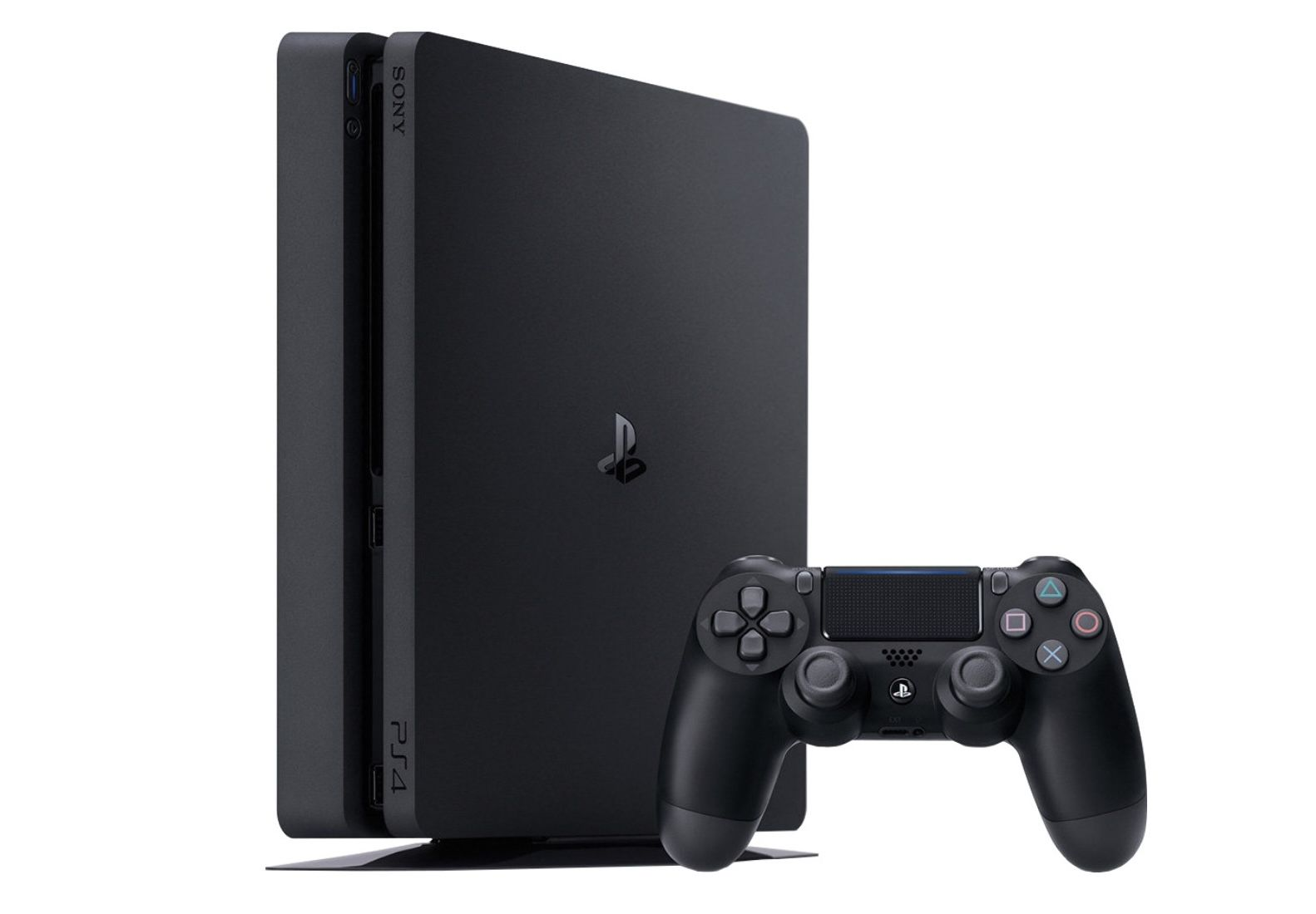 Info: Update könnte Playstation 4 beschädigen