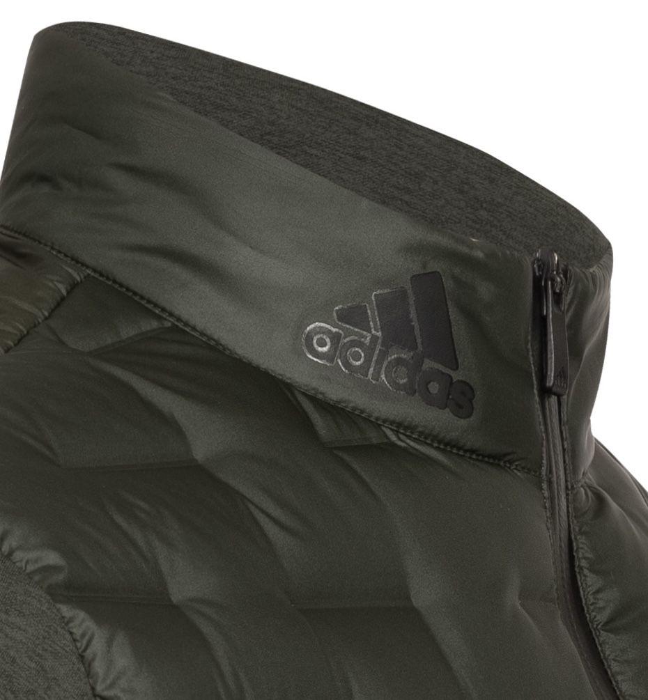adidas Golf Frostguard Insulated Herren Daunenjacke für 59,99€ (statt 100€)   S, L