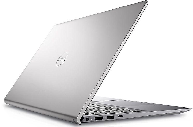 Dell Inspiron 15 5515   15,6 Zoll Full HD Notebook mit Ryzen 5 + 512GB SSD für 534,74€ (statt 635€)