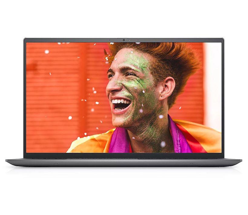 Dell Inspiron 15 5515 – 15,6 Zoll Full HD Notebook mit Ryzen 5 + 512GB SSD für 534,74€ (statt 635€)