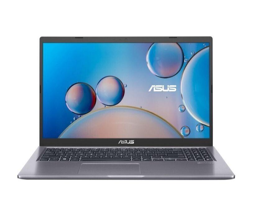 Asus VivoBook 15 D515 – 15,6 Zoll Full HD Notebook mit Ryzen 5 + 512GB SSD für 469,64€ (statt 548€)