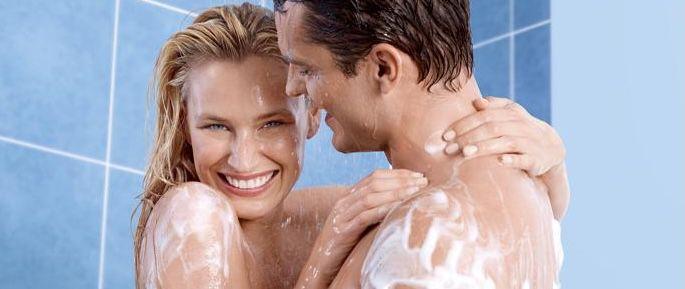 5x Nivea Intimo Waschlotion Sensitiv für den Intimbereich für 8,57€ (statt 14€)   Prime Sparabo