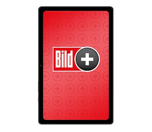 🔥 24 Monate BILDplus Premium + Samsung Galaxy Tab A7 32GB zusammen 191,76€ (statt 429€?)
