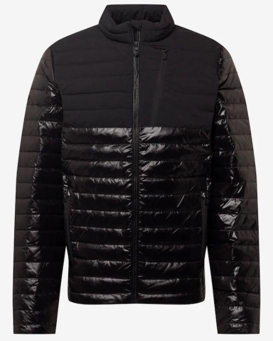 Marken Jacken Sale bis  30% bei About You + 11% Extra Rabatt   Tommy Hilfiger, Calvin Klein, BOSS uvm.