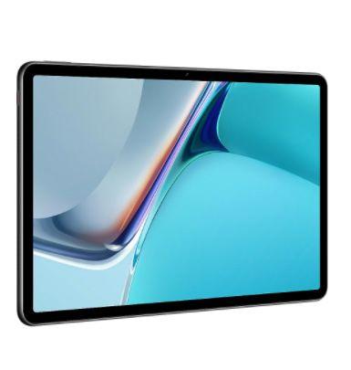 Huawei MatePad 11 128GB WiFi für 389€ (statt 460€)