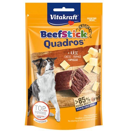 5 für 4 Haustier Artikel bei Amazon – z.B. 5x 40er Pack Pedigree Adult Hundenassfutter für 34,82€ (statt 53€)