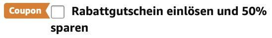 PUTORSEN Ergonomischer höhenverstellbarer Sitz Steh Arbeitsplatz für 49,93€ (statt 100€)