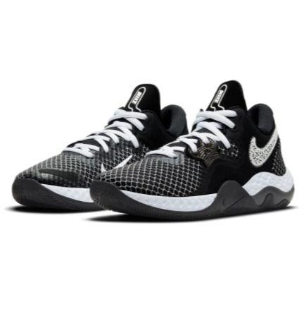 Nike Renew Elevate 2 Basketballschuhe / Sneaker für 39,99€ (statt 73€)