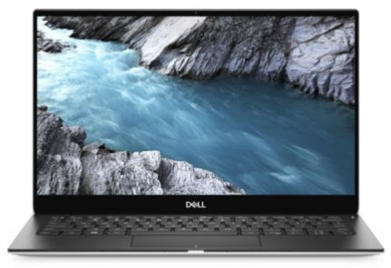 Dell XPS 13 (9305)   13,3 Zoll Full HD Notebook mit i5 + 512GB SSD für 899,90€ (statt 954€)