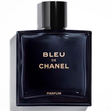 100ml Chanel Bleu de Chanel Parfum für 106€ (statt 138€) + 3 Geschenke
