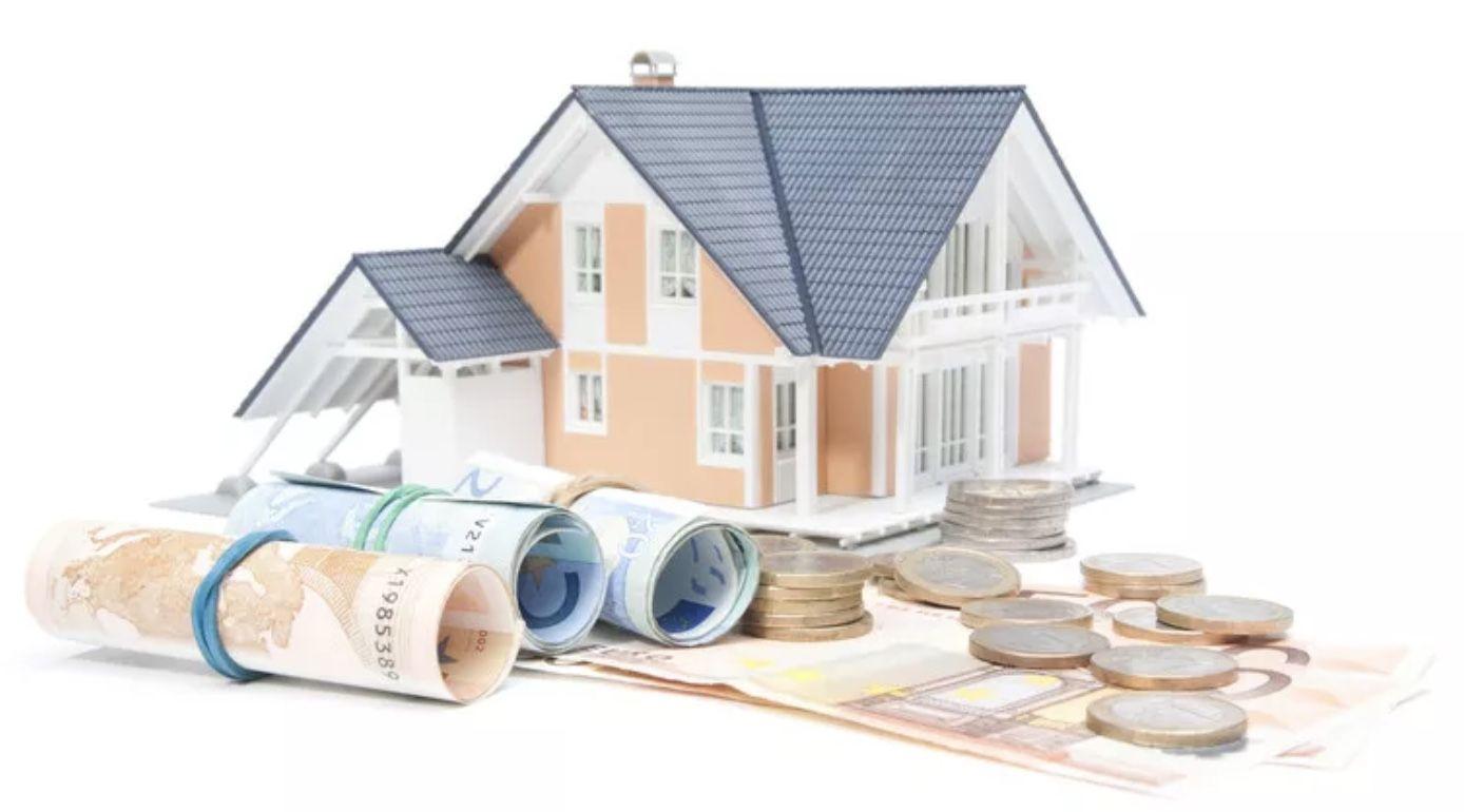 Bauen ohne Eigenkapital – ja oder nein?