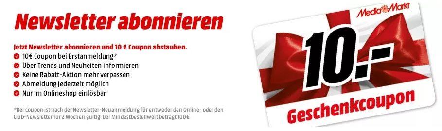 Sony Fernseher ohne MwSt (15,97% Rabatt!)   z.B. Sony 75X82J ab 1.249,67€ (statt 1.499€)