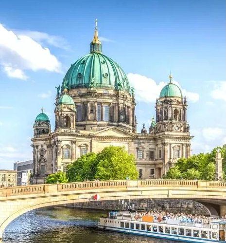 Booking.com Reise-Blitzangebote mit 30% Ersparnis – z.B. Hamburg inkl. Frühstück ab 24,50€p.P.