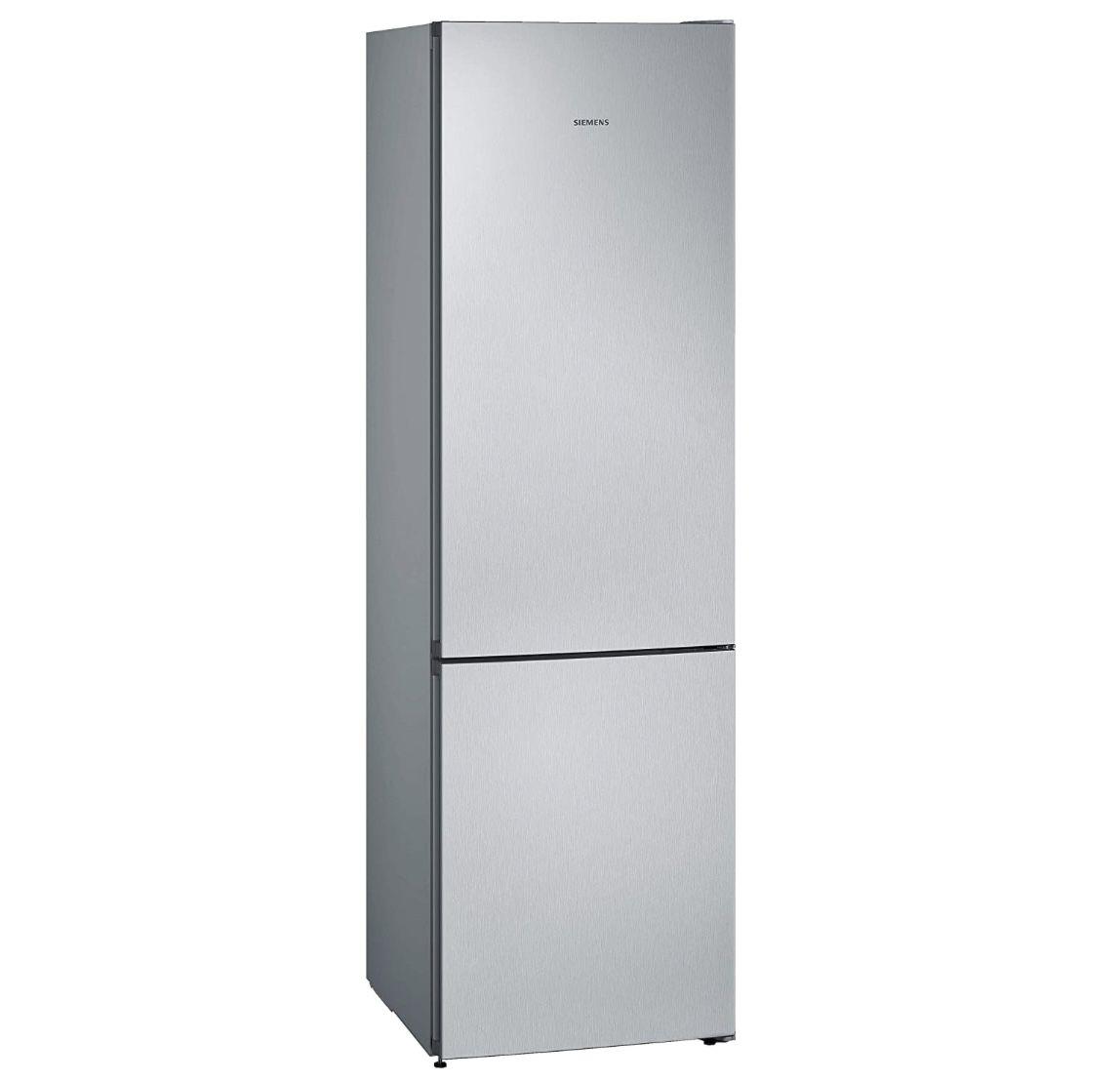 Siemens KG39N2LDA iQ300 Kühl-Gefrier-Kombination mit 368L & hyperFresh Frischesystem & noFrost für 524€ (statt 630€)