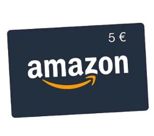 audible 30 Tage kostenlos testen + 5€ Amazon Gutschein GRATIS
