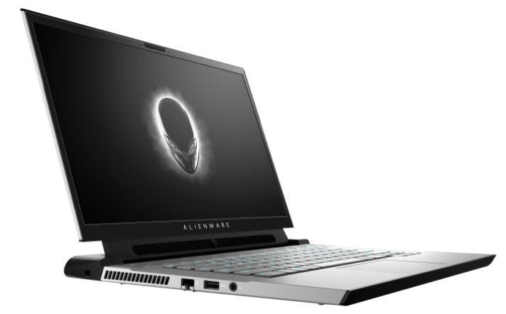 15% Extra Rabatt auf Dell Gaming Notebooks (G Serie & Alienware)