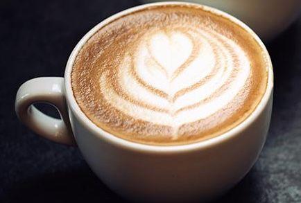 5x 1kg Lavazza Kaffeebohnen Caffè Crema Classico für 26,21€ (statt 50€)   Sparabo