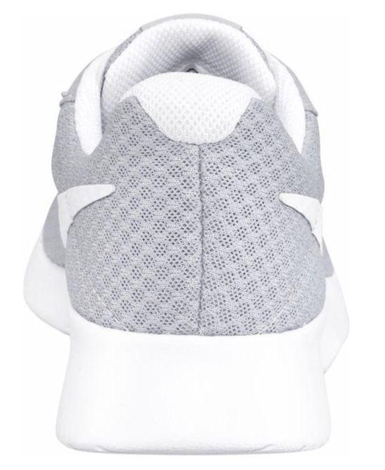 Nike Tanjun Damen Sneaker ab 29,99€ (statt 44€)