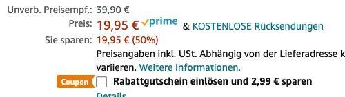 3er Pack Tommy Hilfiger Boxershorts ab 16,96€(statt 26€)   Prime