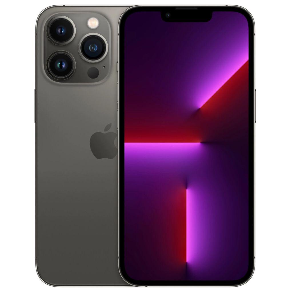 Apple iPhone 13 Pro mit 128GB für 99€ + o2 Allnet-Flat mit unlimited LTE/5G für 69,99€ mtl. + 100€ Wechsel-Bonus