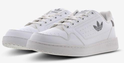 adidas NY 90 Herren Sneaker für 39,99€(statt 56€)