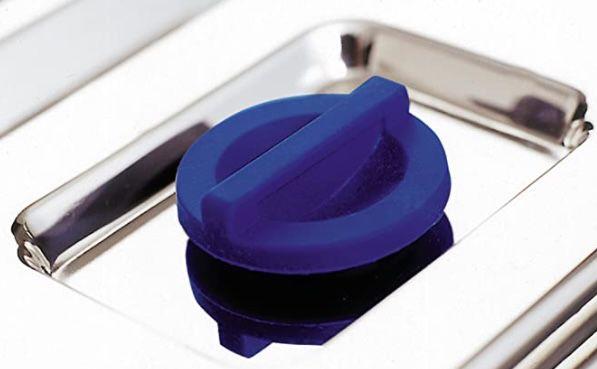 3er Set WMF Top Serve Glas Frischhaltedosen mit luftdichtem Deckel für 40€ (statt 54€)