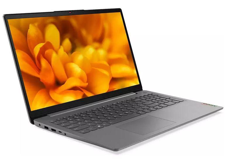 Lenovo IdeaPad 3 -15Zoll Notebook Ryzen5 8GB/512GB SSD für 574,99€ (statt 625€)
