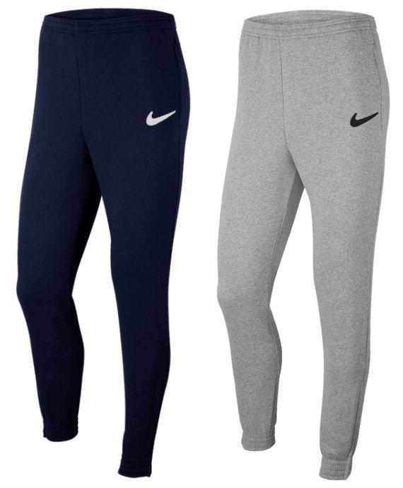 Nike Trainingshose Team Park 20 in 4 Farben für je 23,50€ (statt 29€)