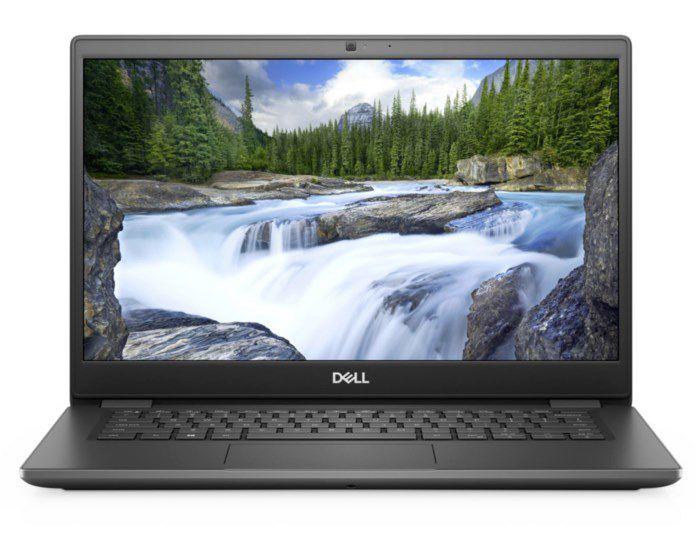 DELL 3510 FJW4Y 15,6 Notebook   8GBRAM & 256GB SSD für 549€ (statt 605€)