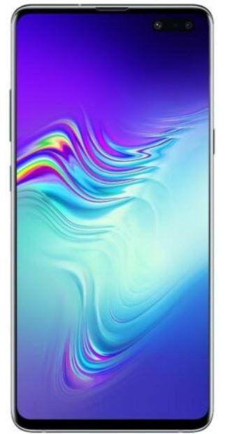 Samsung Galaxy S10 5G Smartphone 256GB für 389,95€ (statt neu 639€)  refurb.