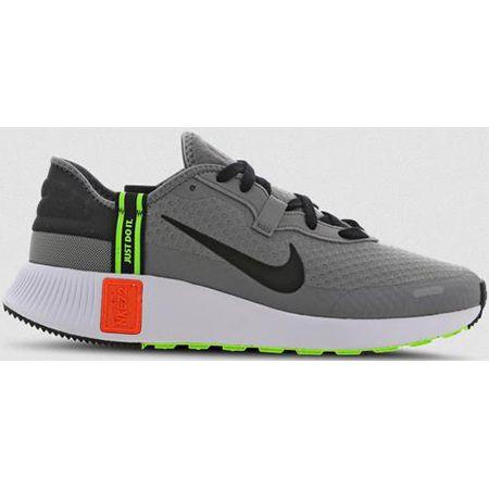 """Nike """"Reposto"""" Herrensneaker in drei Farben für 59,99€ (statt 78€)"""