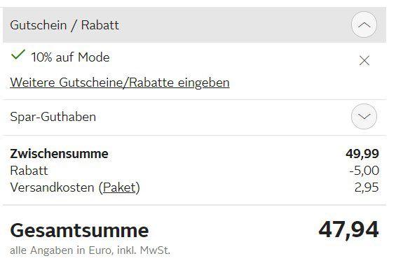 Asics GEL PHOENIX 11 Laufschuh in Schwarz/Grün für 47,94€ (statt 76€)   in 42