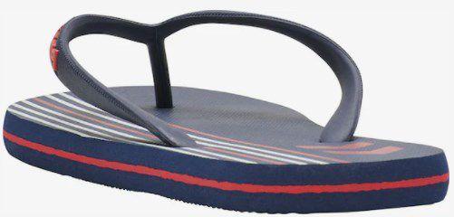 Hummel Multi Stripe Badeschuh in verschiedenen Farben für je 8,95€ (statt 14€)