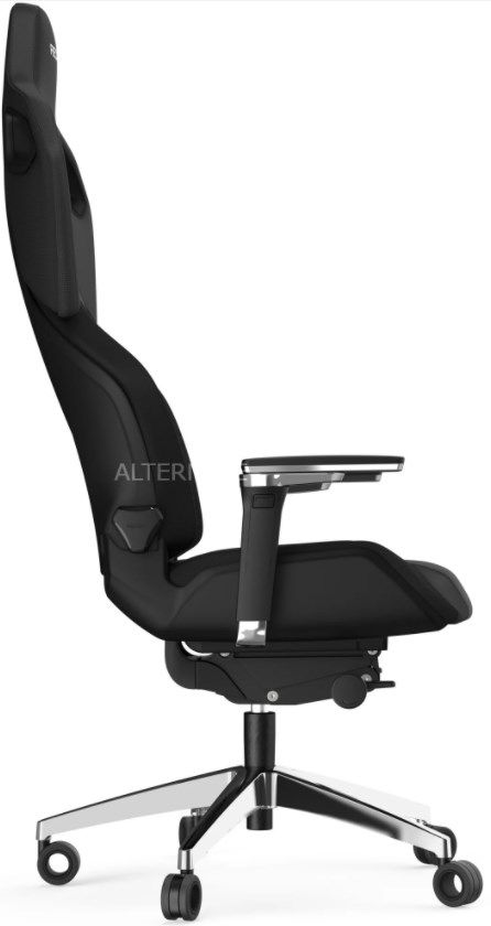 RECARO Exo Platinum Gaming Stuhl für 855,99€ (statt 1097€)