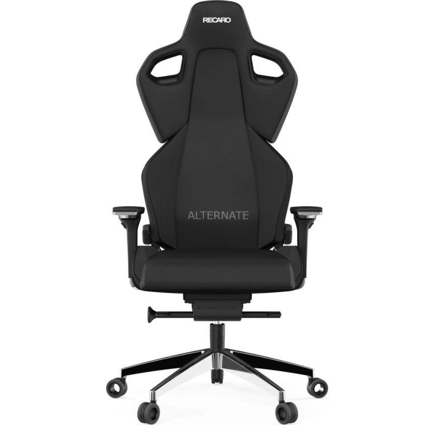 RECARO Exo Platinum Gaming-Stuhl für 855,99€ (statt 1097€)