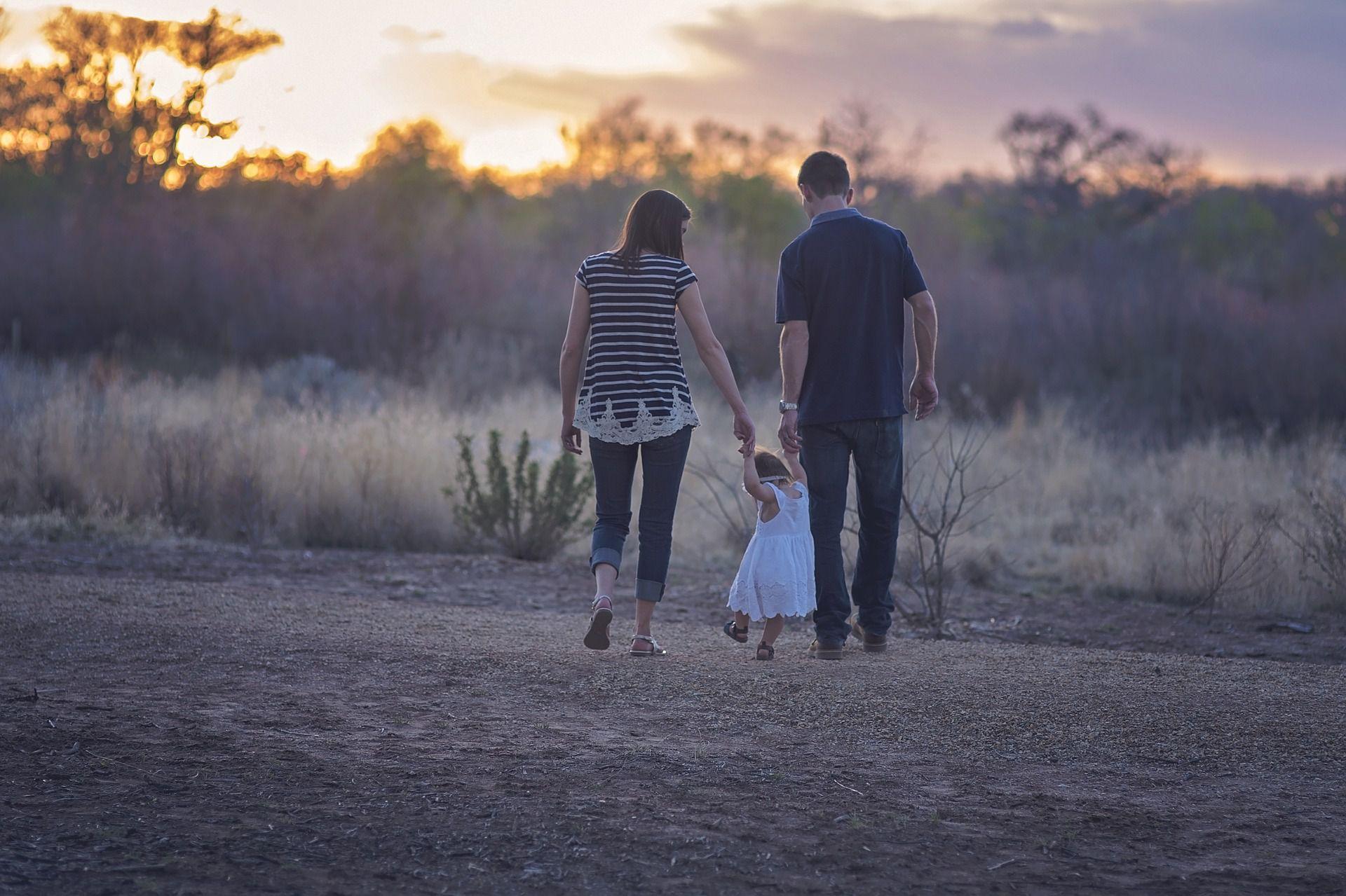 Info: Elterngeldreform ab September