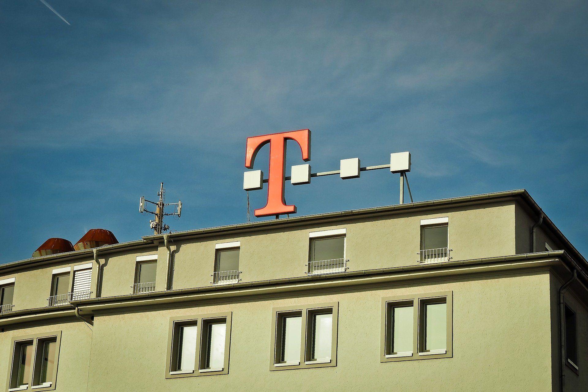 Info: Vodafone Pass und Telekom StreamOn illegal