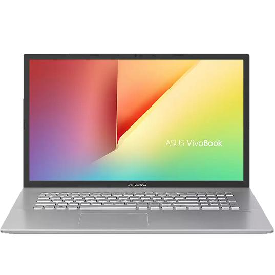 ASUS VivoBook S712JA-BX284T 17,3″-Laptop (8 GB RAM, 512 GB SSD) ab 484,95€ (statt 599€)