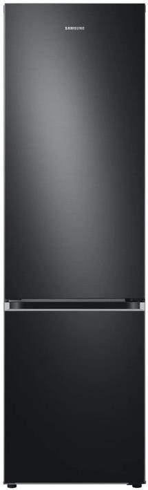 Samsung RB38T705CB1 Kühl  und Gefrierkombination für 747€ (statt 912€)