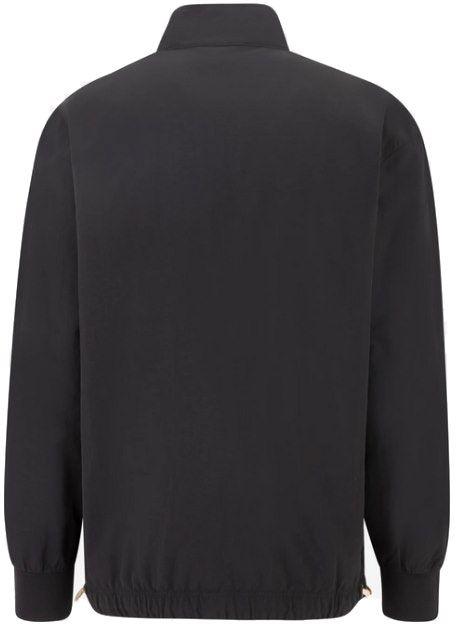 Champion Reverse Weave Jacke für 37,03€ (statt 58€)
