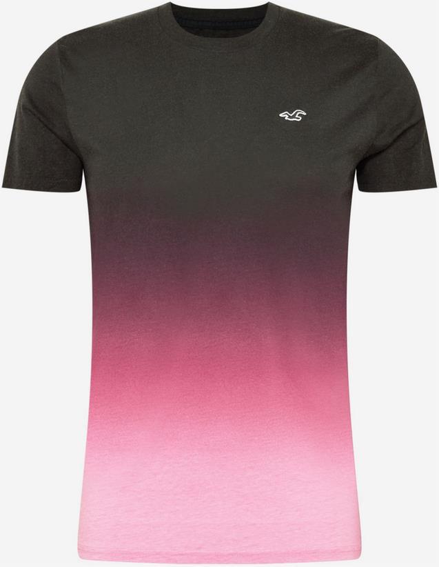 Hollister T Shirt in zwei Farben 16,07€ (statt 22€)   Restgrößen