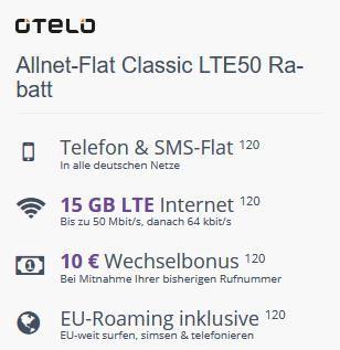 Nintendo Switch (Neue Version) mit Ring Adventure für 3,99€ + O Telo Vodafone Allnet Flat mit 15GB LTE für 21,98€ mtl.