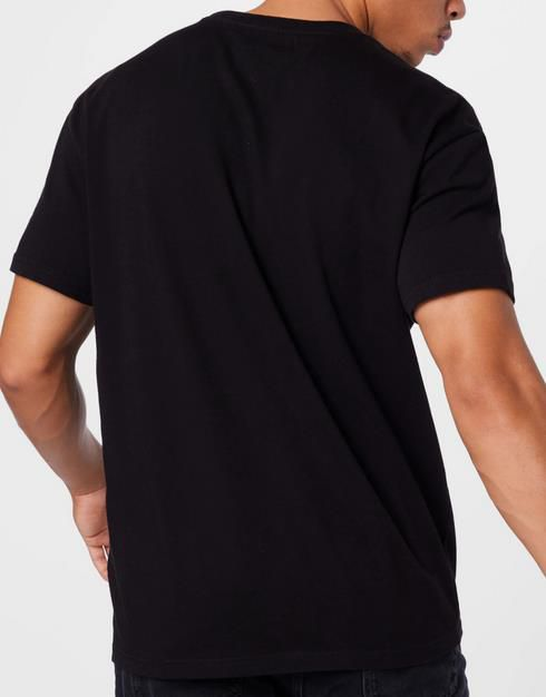 Tommy Jeans   T shirt in drei Farben für 29,90€ (statt 40€)