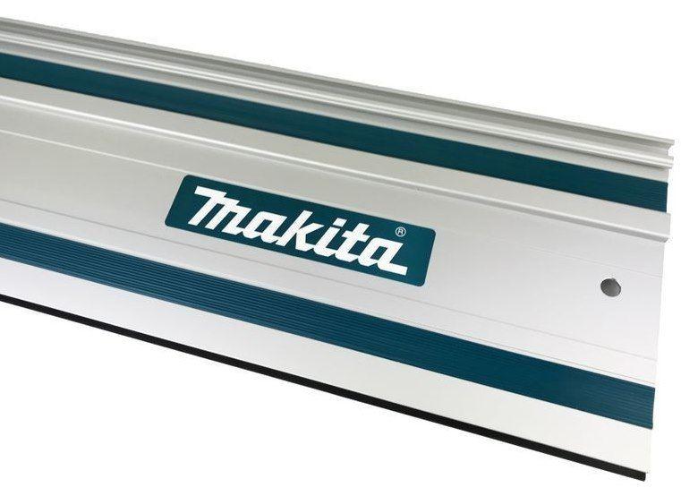 Makita 199141 8 Führungsschiene mit 1,5 Meter für 50,31€ (statt 58€)