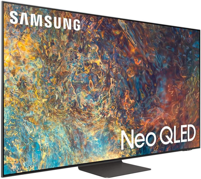 Samsung Gaming Deals: Bis zu 1.000€ Cashback auf ausgewählte Samsung Geräte
