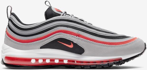 Nike Air Max 97   Herrensneaker für 89,99€ (statt 132€)