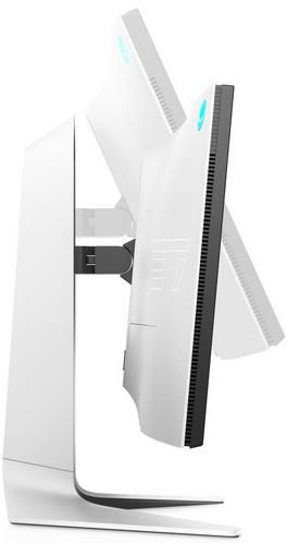 Dell AW2721D Alienware Gaming Monitor   27 Zoll, QHD, IPS, 1ms 240Hz für 612,32€ (statt 686€)